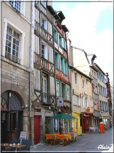 Rue_St_Georges_6