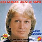 Claude Francois : Dédié a Clodette 62