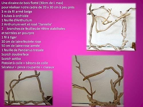 2012 tableau bois flotte (2)