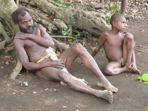 Vanuatu 4
