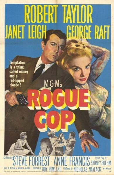 rogue-cop-5.png