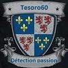 Tesoro60