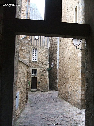 cour-copie-1.jpg