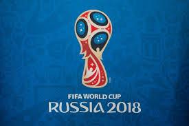 Coupe Du Monde 2018 Le Crayon De Cyraf