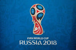 A côté de chez nous : Coupe du Monde 2018 à la Place Dumon sur écran géant