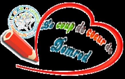 """coup de coeur - Les boutons """"coup de coeur"""" Coup-d15"""