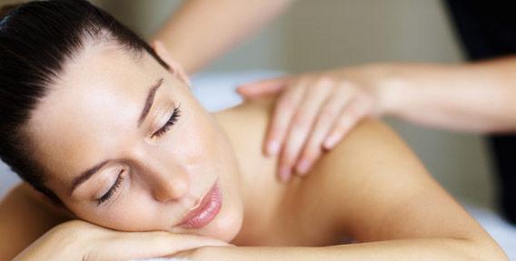 лимфодренажный массаж от целлюлита в домашних условиях