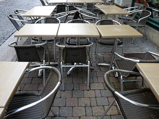 13 Sièges et chaises 5 Marc de Metz 30 10 2011