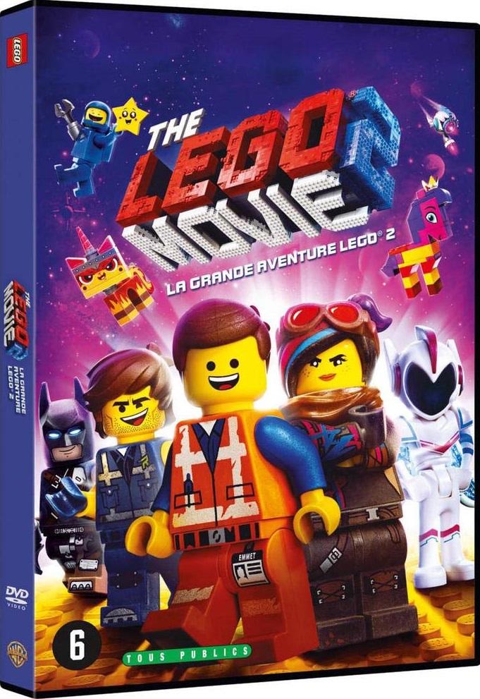 Ray Dvd Blu De Les Madoka Dessin Chroniques Animé n08wOkP