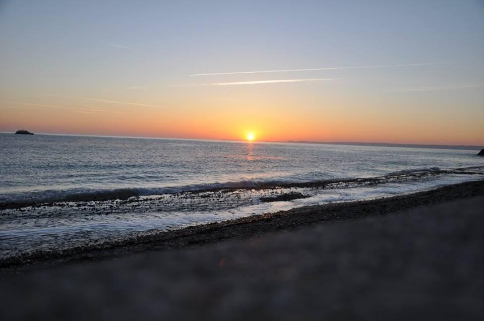 L'image contient peut-être: océan, plein air et eau