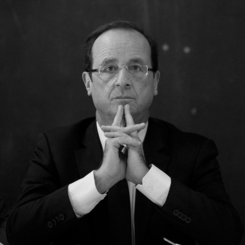 Hollande Slam