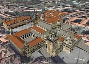 cathedrale-de-saint-jacques-de-compostelle-3d.jpg