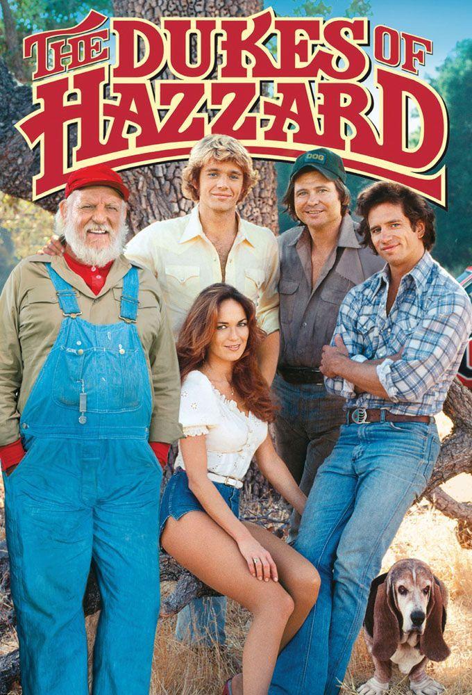 four-tous serie de notre jeunesse: sherif fait moi peur 1979-1985 ...