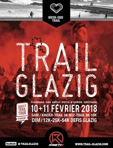 Trail Glasig