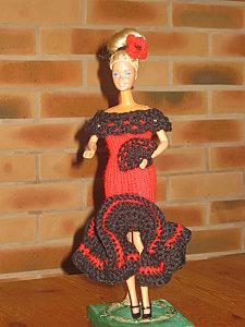 Barbie-espagnole-1-.jpg