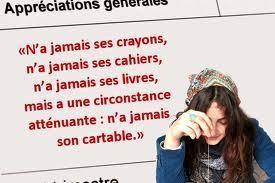 La Justesse de la Langue Française 4 et fin...