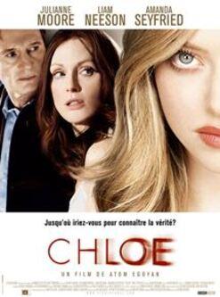 Chloé (film, 2009)