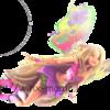 flora-believix