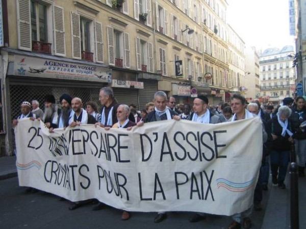 Marche paix Paris 2011-copie-1