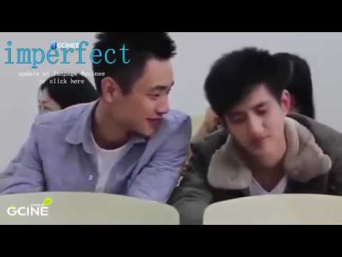 Imperfect Short Film VOSTFR
