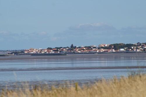 Baie d'Yves