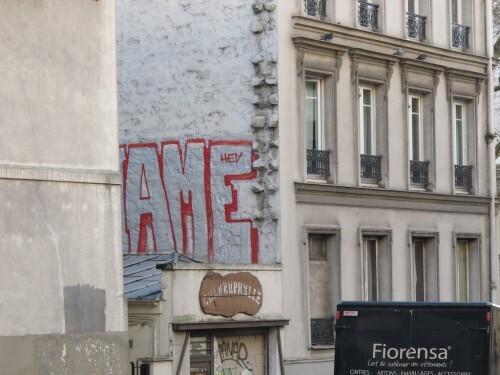 street-art ame Hame 8