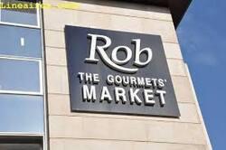 WSP - WSL : Le supermarché Rob va s'étendre