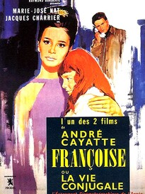 BOX OFFICE ANNUEL FRANCE 1964 TOP 31 A 40
