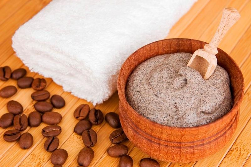 Кофе от целлюлита в домашних условиях рецепты отзывы