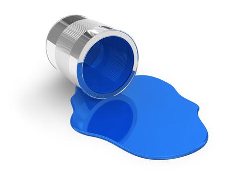 Resultado de imagen para bleu couleur