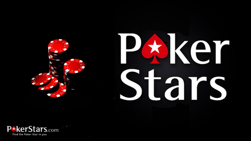 Online Casino History