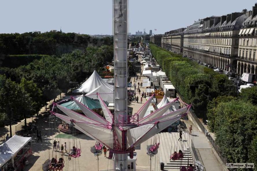 DSC2728-mgalweb fête foraine Tuileries