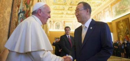 pope-ban-ki-moon