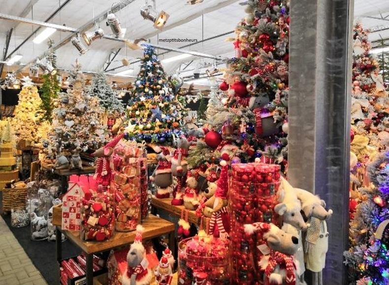 Bientôt Noël?