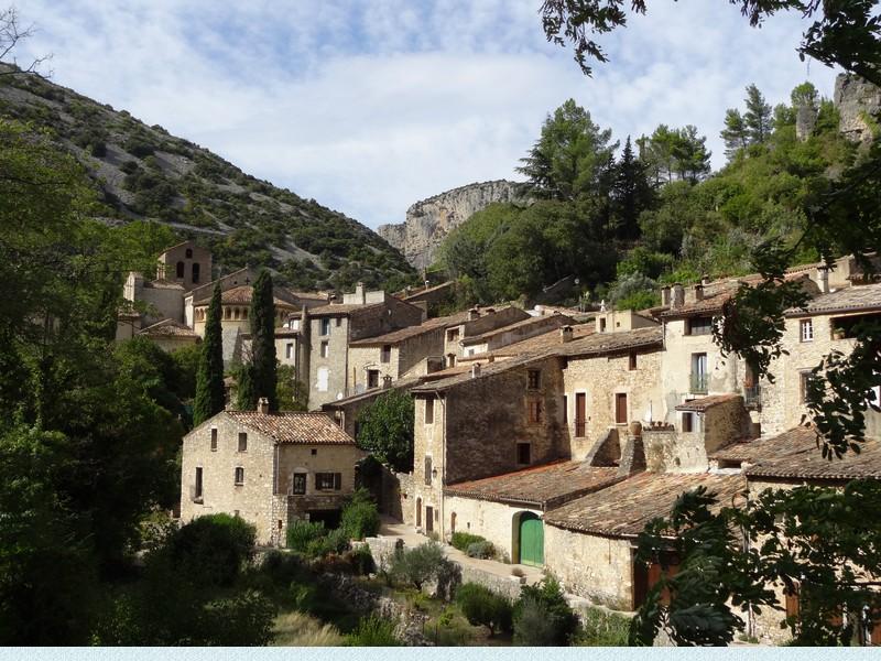 Échappée en Languedoc (4)