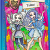 ever-after-high-fairy\'s-got-talent-book-cover