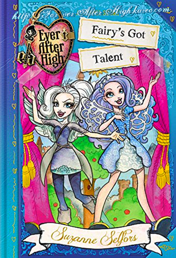 ever-after-high-fairy's-got-talent-book-cover