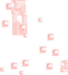 Tubes Printemps / Pâques  Partie 1