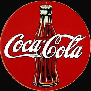 Coca-Cola et la Soul Music