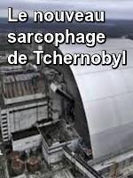 Le nouveau sarcophage de Tchernobyl : Le 26 avril 1986, le réacteur n°4 de la centrale de Tchernobyl, en Ukraine, explose, provoquant la plus grave catastrophe de l'histoire du nucléaire. 6 mois plus tard, le premier sarcophage de recouvrement est édifié dans l'urgence. En 2007, les autorités ukrainiennes confient au consortium français Novarka la construction d'un nouveau sarcophage qui doit venir se glisser sur le précédent. Il s'agit d'empêcher les fuites et de permettre de démanteler le coeur du réacteur accidenté. Un chantier inédit de plus d'un milliard et demi d'euros. Dès le début, les travaux se font dans des conditions de dangerosité extrêmes. L'ancienne construction n'est plus étanche et menace de s'effondrer.. ... ----- ... Chaine TV : France 5 Date de diffusion : 21/11/2017 Réalisé par : Martin Gorst Nationalité : Britannique Durée : 52min 02s Langue : Français