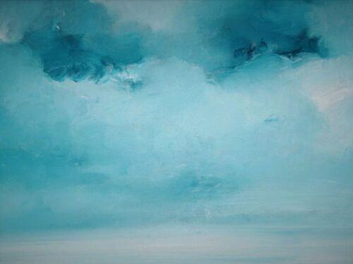 08 - Encore quelques nuages