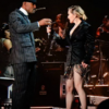 Rebel Heart Tour - 2016 01 14 Tulsa (1)