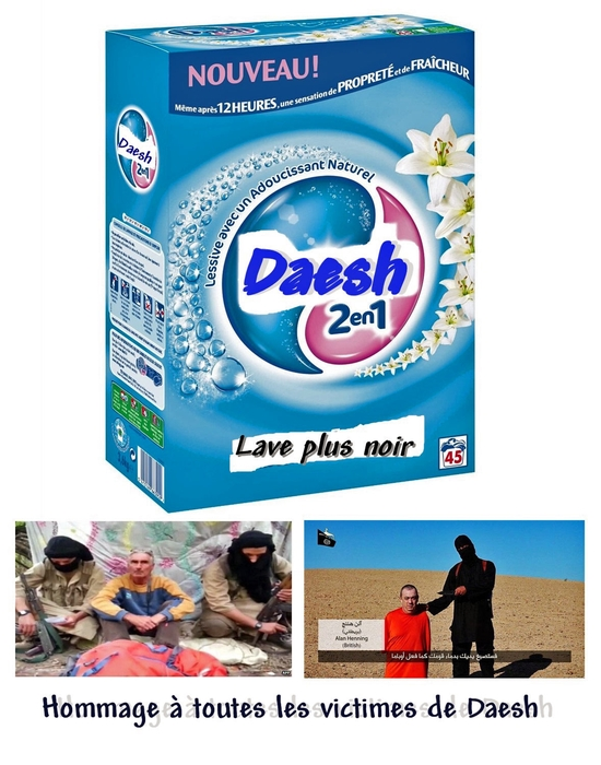 Daesh-lave-plus-noir