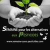 pesticides_small.jpg