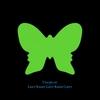 LeftRightLeftRightLeft (Live, 2009)