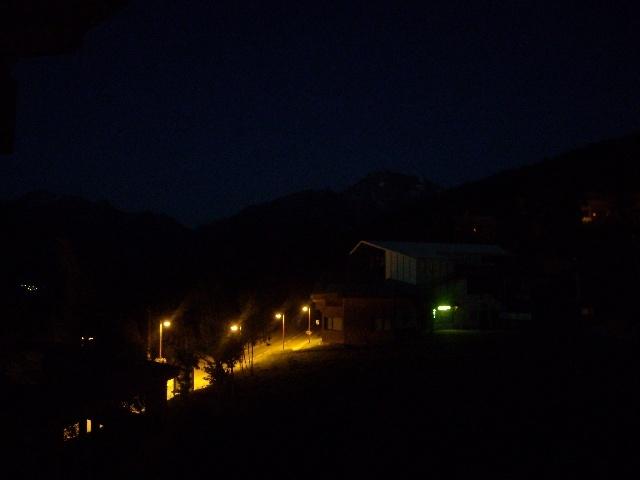 Toujours montagne =D