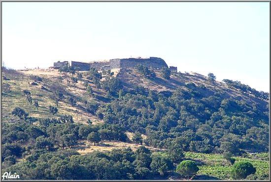 Fort_Collioure07_1