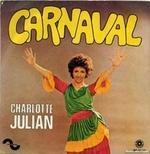 Journées  de  carnaval