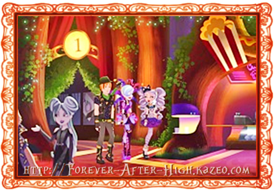 ever-after-high-courtly-jester-at-eah-next-episode (6)