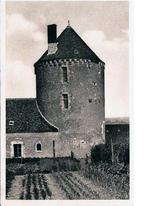 LES REMPARTS DE REMALARD (Orne)